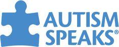 Autism Screening checklist
