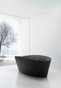 I love this tub