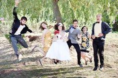 Foto de La boda de Lola - www.bodas.net/fotografos/la-boda-de-lola--e28914