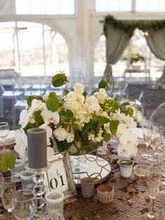 Floral  Design by Kaleb Norman James Design