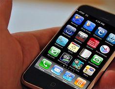 Top Nursing Apps for 2013!