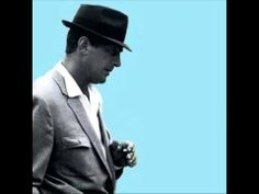 Dean Martin - The One That You Love