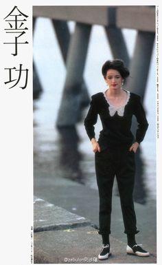 甲田益也子の画像 p1_16