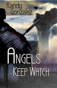 Angels_Keep_Watch