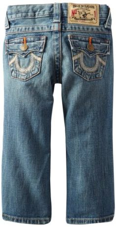 For G-Man True Religion Boys 2-7 Ricky Multi-Stitch Logo, Broken Axel, 2 True Religion,http://www.amazon.com/dp/B00ATPPV0K/ref=cm_sw_r_pi_dp_jt0qsb0FXRSCHSQG