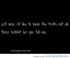 Quotes About Backstabbers And Liars Quotes about liarsQuotes About Backstabbers And Liars