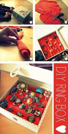 diy-jewerlry-box
