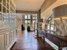 Check out this beautiful Entrance in Utterson #ComFree   #realestate #perfectdecor
