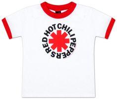logos, men red, chilis, asterik logo, chili peppers, hot chili, pepper asterik, bravado men, red hot