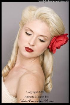 S Hairstyles Long Hair Flappers Previous Next Middot View As Slideshow