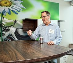 tma networking on pinterest office interiors jeep