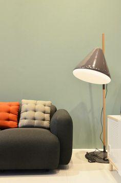 maison objet on pinterest designers guild tom dixon and patricia urquiola. Black Bedroom Furniture Sets. Home Design Ideas