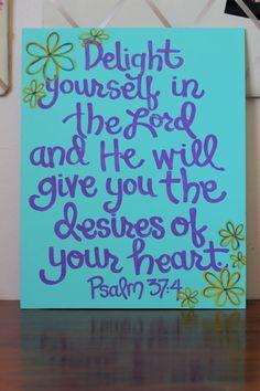 Great Verse!
