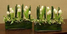 Spring Flowers by Crossroads Florist, Mahwah NJ