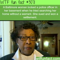 Life is Full of Facts ∘ on Pinterest | Weird Facts, Fun Facts and ...
