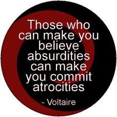 atroc, truth, wisdom, inspir, thought