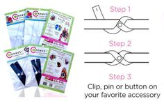Pin It To Win It Giveaway – Win 22 Must-Have Mom & Children's Products | Parking Pal Blog