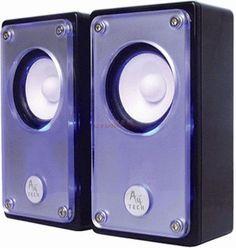 Boxe AU1002 la Pret Redus - Componente Pc > Boxe A4tech