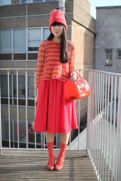 Susie Bubble  #modestfashion #modestdress #tzniutfashion #classicdress #formaldress #kosherfashion