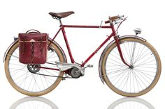 ride, bicycles, mervil mervilex, bike 19401949, thing bike, 1949 mervil, bicycle art, beauti bicycl, french bike