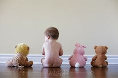 6 months pictures, 6 month picture ideas, 6 month pictures, 6 month baby pictures ideas, babi butt