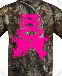 fashion, camo, cloth, fit tee, ap tee, lime, closet, huntress corset, countri girl