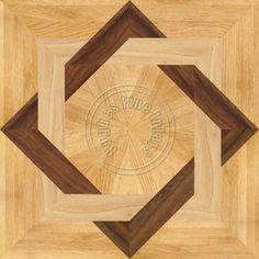Tulip Hardwood Floors Review - Hardwood Floor Contractors in