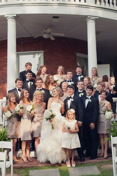 Google Image Result for http://www.societybride.com/wp-content/uploads/2011/08/Southern-weddings-Spindle-Photography-porch-wedding-photo-purple-bridesmaid-dresses-gray-bridesmaid-dresses-purple-gray-bridesmaid-dresses.jpg