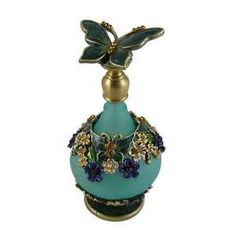 victorian bottles - Yahoo! Image Search Results