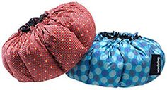 Wow! Have you ever heard of a Wonderbag? It's a slow cooker that uses zero electricity or gas. Very cool!