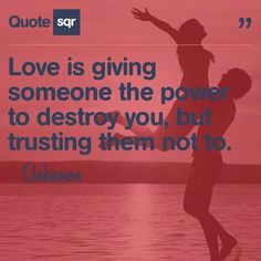 Love Quotes For Online Dating