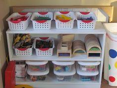 classroom idea, classroom clutter, clutter clutter, learn, clutter control, classroom set, classroom organ, preschool, clutter free