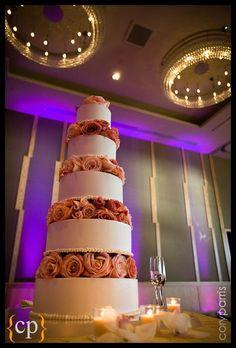pastri chef, season seattl, wedding cakes, weddingcupador cake, cake creat