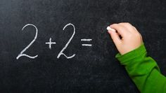 Childhood obesity linked to poor math skills