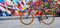 pure-fix-cycles-bikes-2
