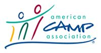 year round, aca accredit, favorit place, american camp, camps