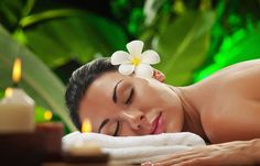 Escape the weekend with our 50% off Spa Breaks deal Ends: 3/10/14  http://www.awin1.com/cread.php?awinmid=4329&awinaffid=185301&clickref=&p=http%3A%2F%2Fspa.lastminute.com%2Fplaces%2Foffer-tag-50-off-exclusive-spa-days-and-spa-breaks%2F