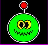 Science Monster - nice site for educational games/activities for Science