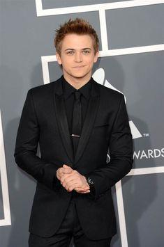 (Photo: Jason Merritt / Getty Images) #Grammys