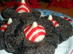 Easy Christmas Cooki