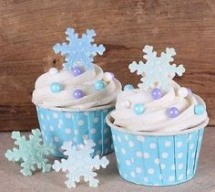 12 Disney Frozen Anna Elsa Olaf Birthday Party Cake Cupcake Iridescent Shinny Snowflake Rings Great For Favor Bag Fillers