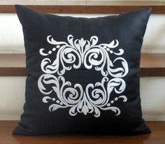 Pillow #pillow #pattern