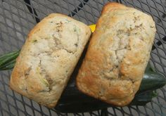 See the Beauty in the Ordinary: Sourdough Zucchini Bread Makes Summertime Complete.  1/2 cup starter