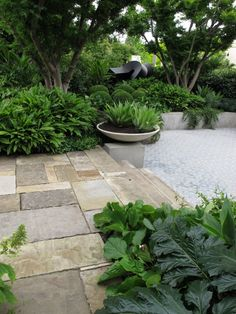 beautiful stone  myles baldwin design / repinned on Toby Designs