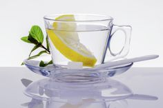 5 Instant Daily Detox Solutions