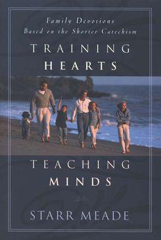 devot book, book worth, book recommend
