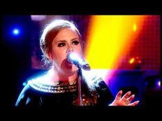 Adele - Someone Like You    #adele