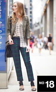 Women's Clothing | Loft More