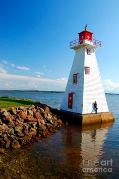 Anyone know where this is in New Brunswick?