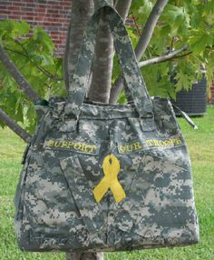 For any Army Mom!